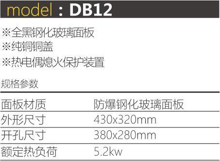 DB12..jpg