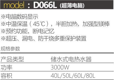 D066L..jpg